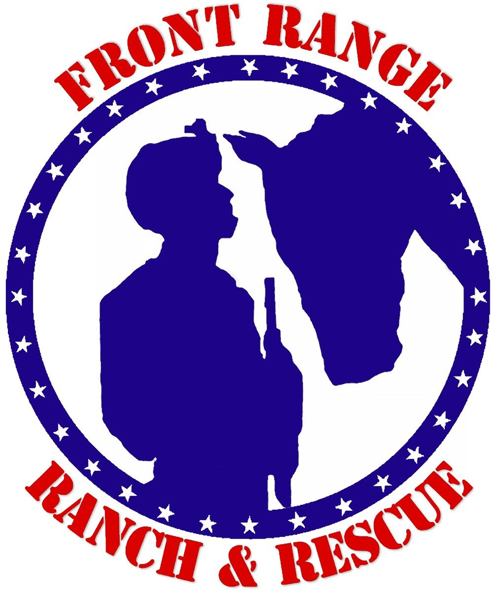 2015.10.05.Front Range Ranch and Rescue logo.RWB.print.jpg