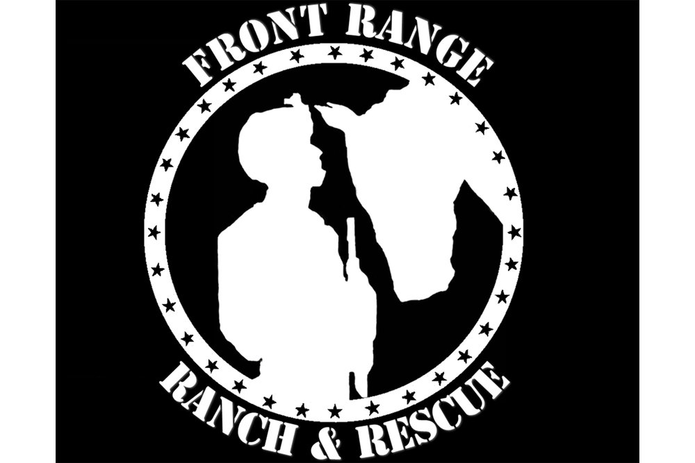2015.10.05.Front Range Ranch and Rescue logo.WB.print.jpg