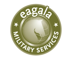 EAGALA-Military-Services-logo.jpg