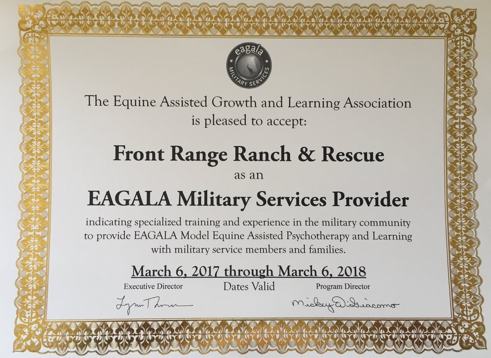 EAGALA military Services.jpg