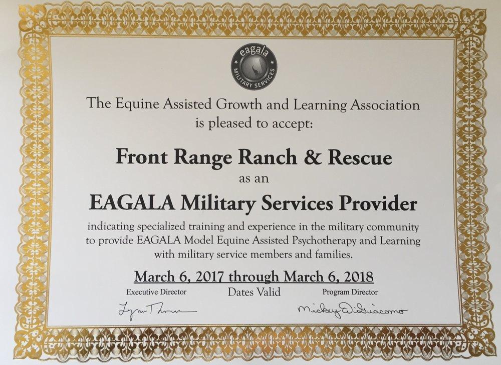 EAGALA military Services.jpg