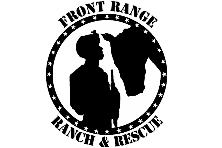 2015.10.05.Front Range Ranch and Rescue logo.BW.web.jpg