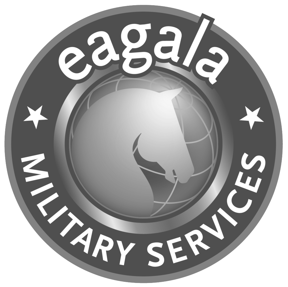 EAGALA Military Logo FINAL BW.png