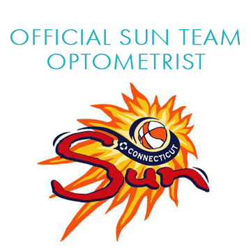 gec sponsor blocks sun team.jpg
