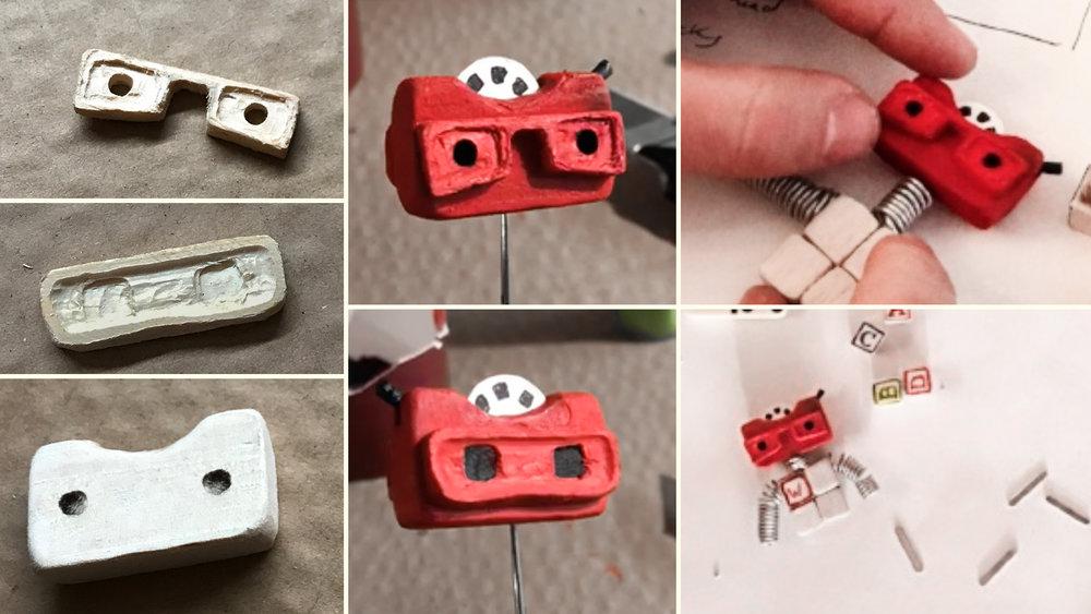 Robot-MakingOf.jpg