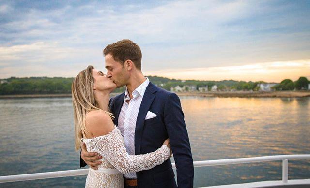 Happy Wedding Day Rachael & Chadd!