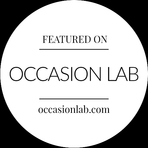 OccasionLab_White - 300.png