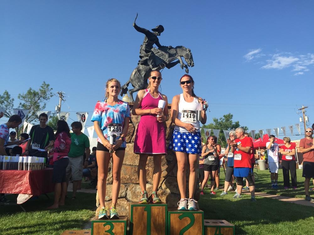 4-C4C15-race-5K women-overall.JPG