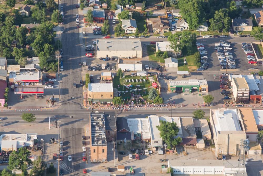 aerial-centennialparkC4C2015.jpg