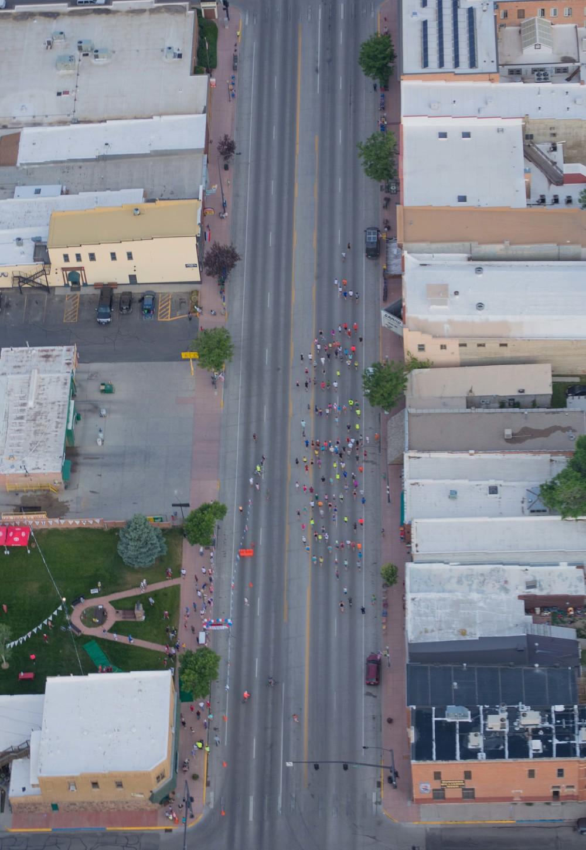 aerial-halfstart-PhotoBySamLightnerJr-Andy Gramlich-pilot.jpg