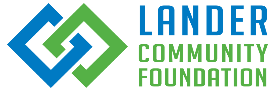 LCF_Logo_Hor_RGB.jpg