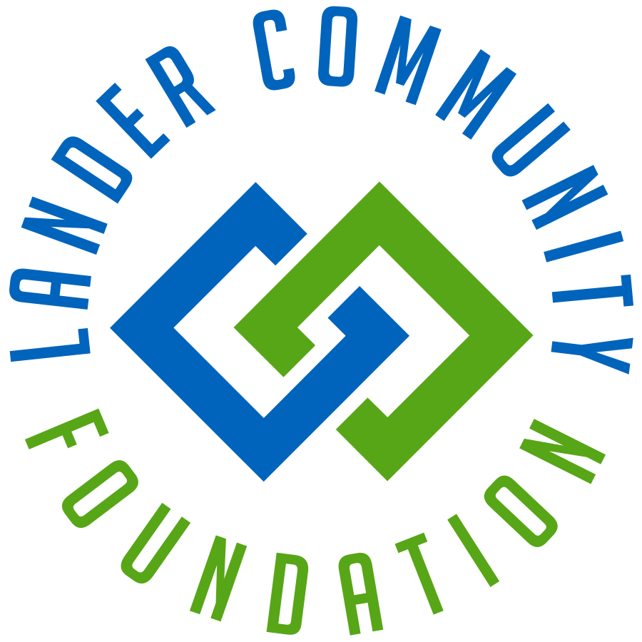LCF_Logo_Circle_RGB.jpg