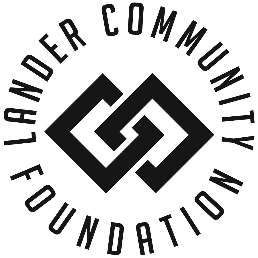 LCF_Logo_Circle_Blk.jpg