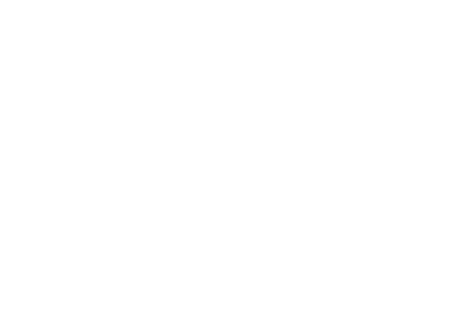 LVA Studios LLC - Photo and Video