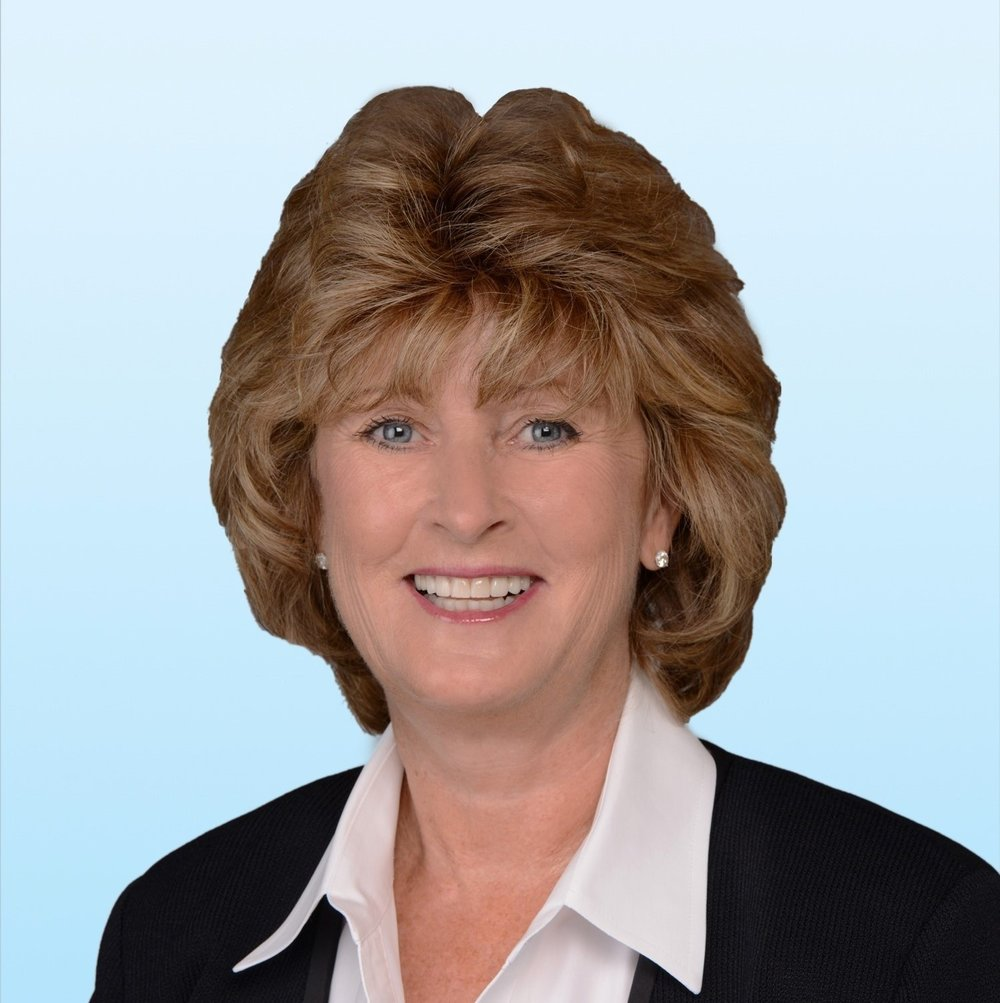 CINDY COOKE | 602 448 3880 - cindy.cooke@colliers.com