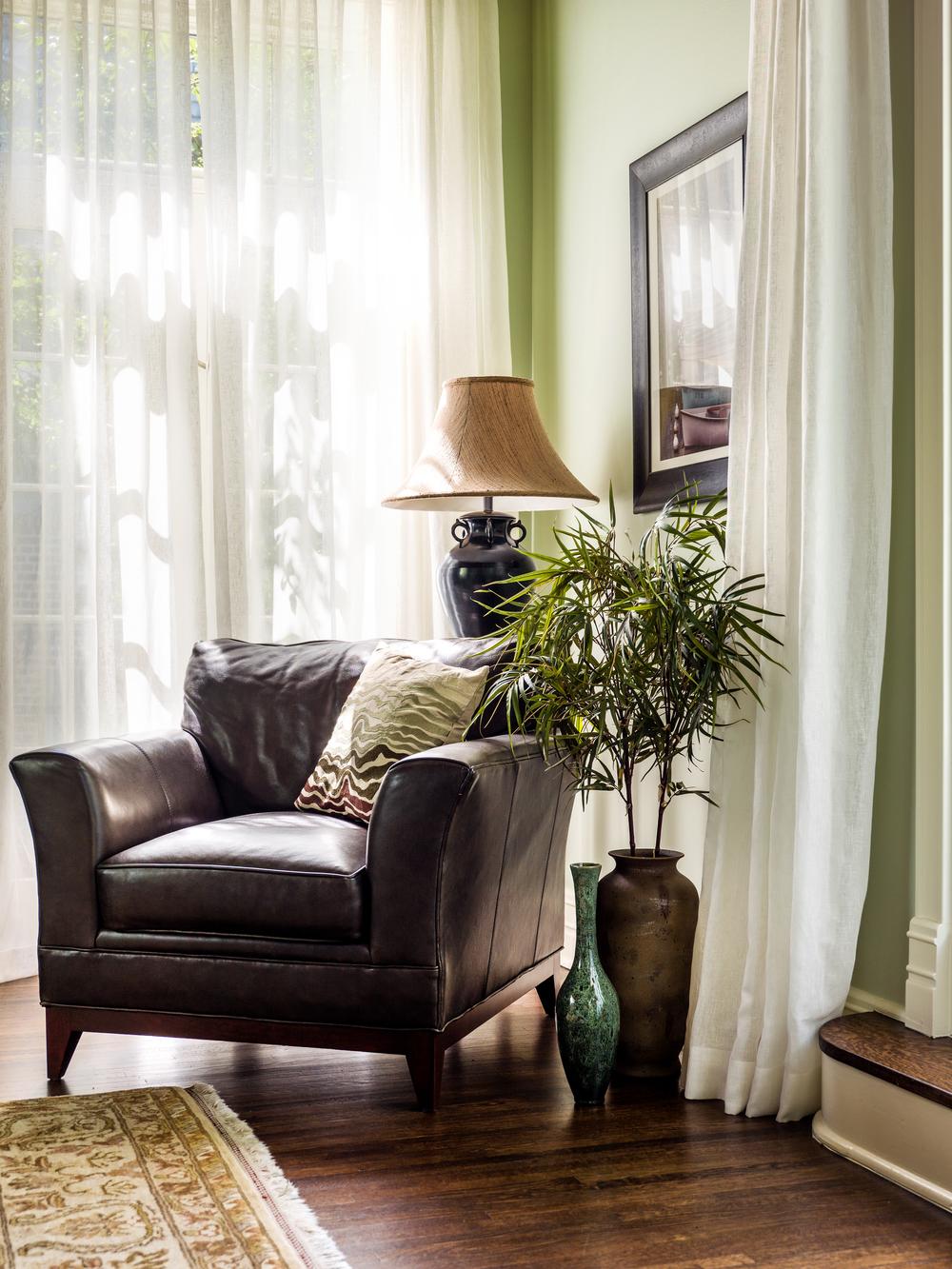 Living Room Chair.jpg