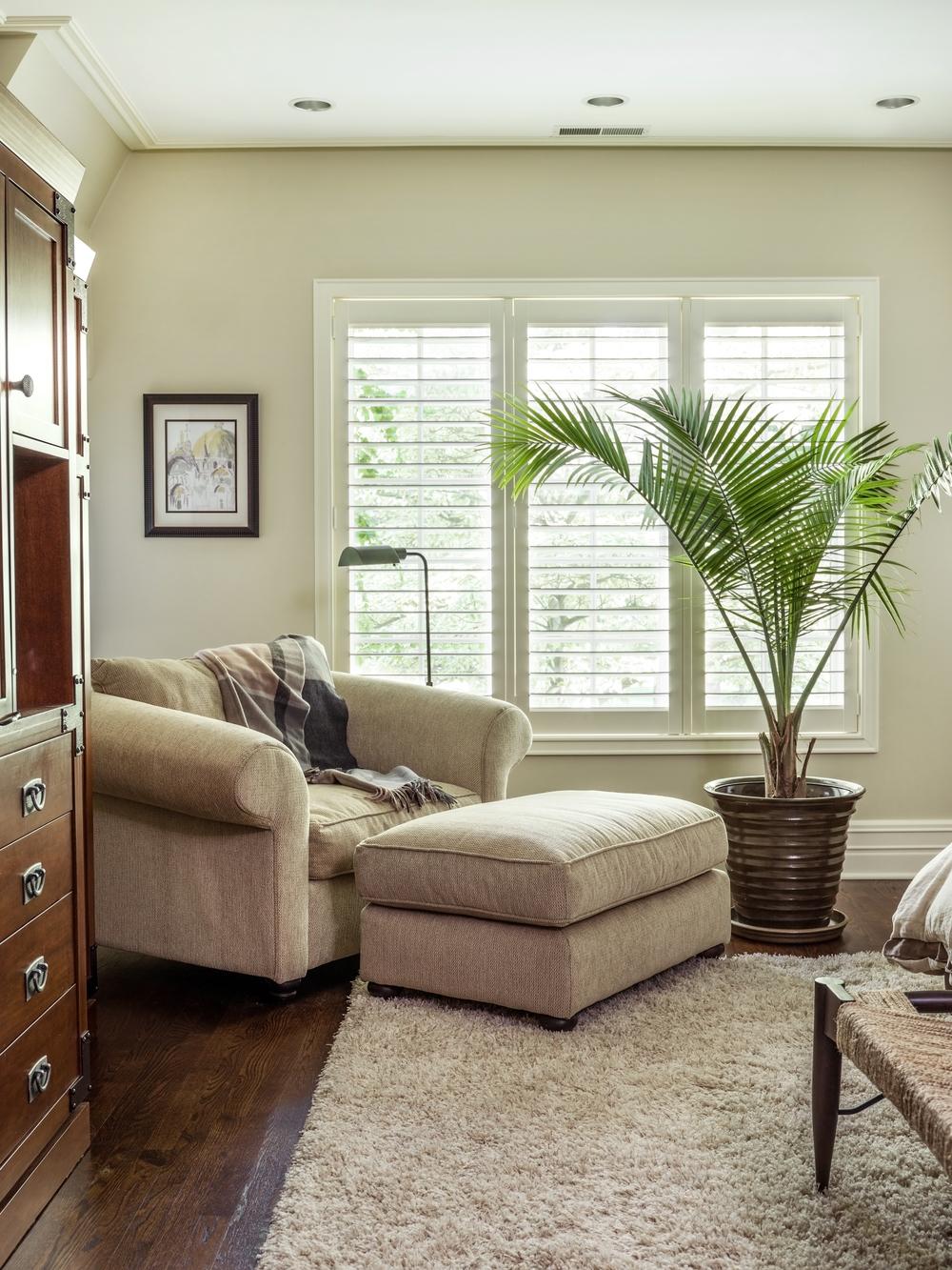 Master Bedroom Chair.jpg
