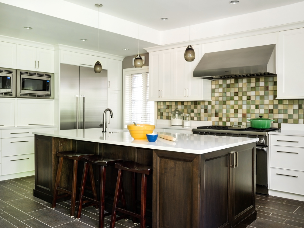Kitchen Island (2).jpg