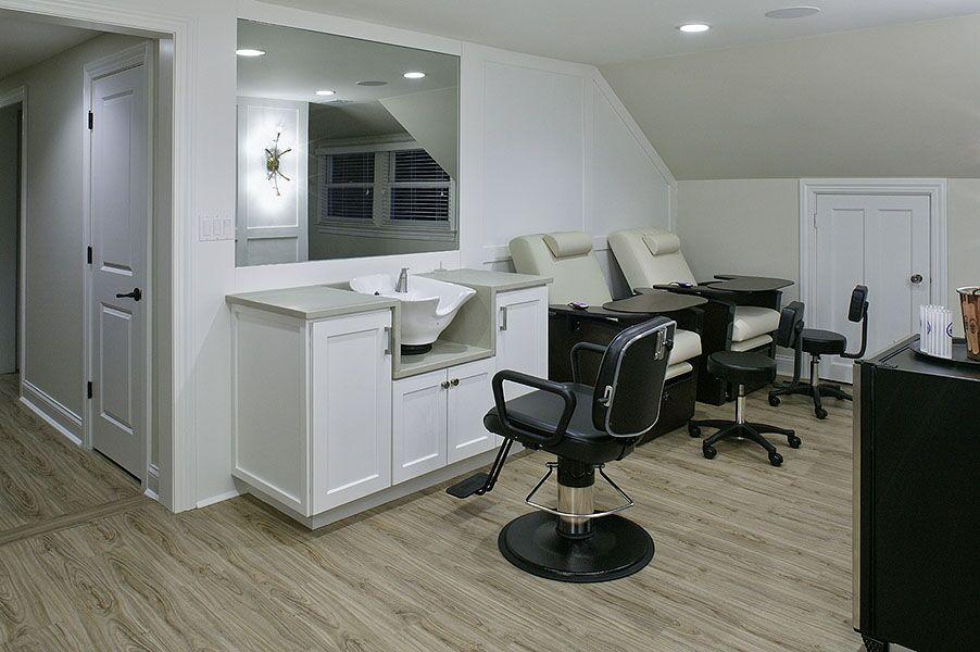 3rd Floor Salon Room.jpg