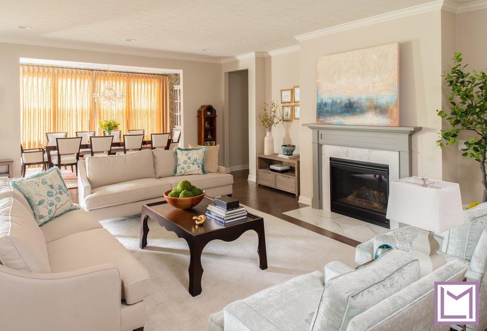 A_Living Room - Watermark.jpg
