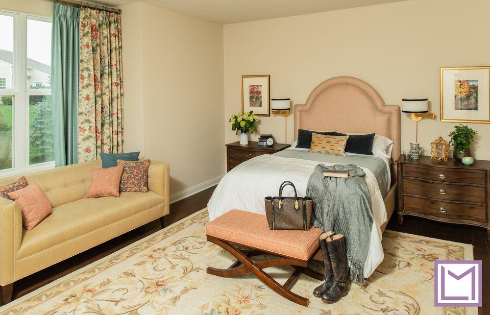 E_Master Bedroom - Watermark.jpg