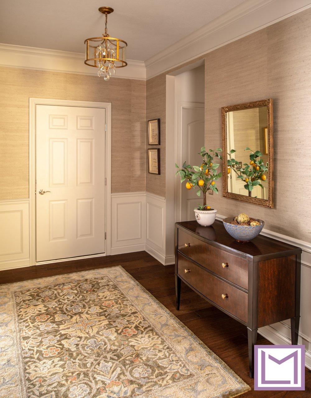 G_Foyer - Watermark.jpg