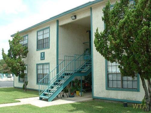 Veranda Bldg jpgVerandah Apartments. Low Income Apartments In San Marcos Tx. Home Design Ideas