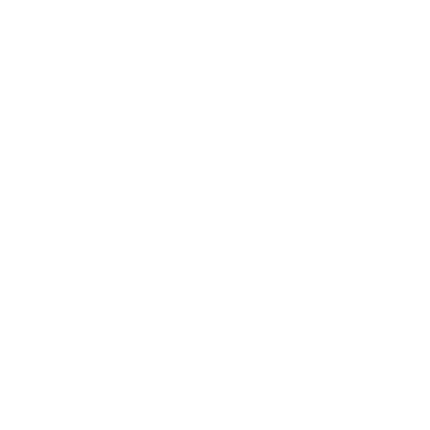 Captured by Kylee