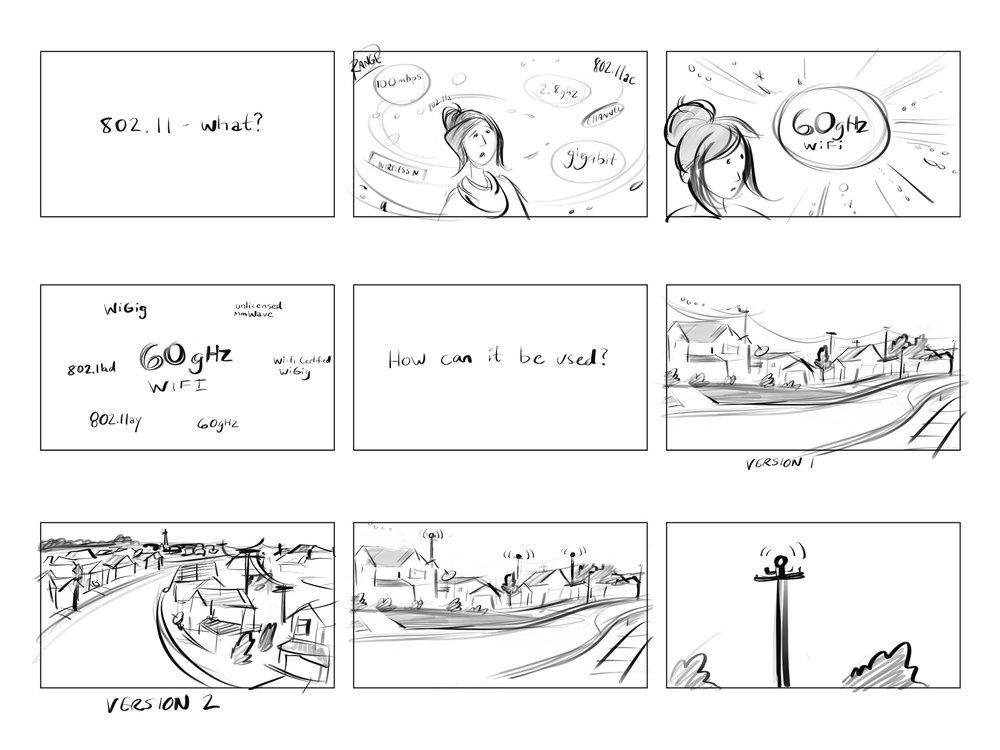 Storyboards 02.jpg