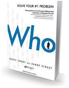 who-the-book1-236x300.png