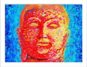 buddha+print+mat+no+frame[1][1].jpg