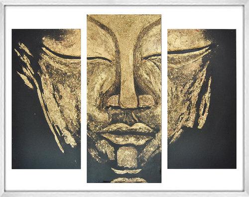 gold_buddha_print_white_frame.jpg