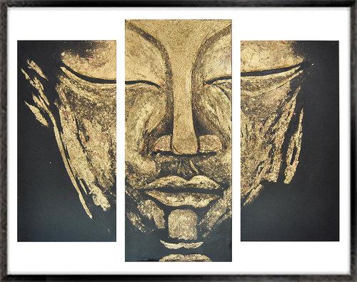 gold_buddha_print_black_frame.jpg