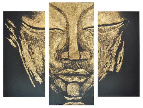 gold_buddha1+(1).jpg