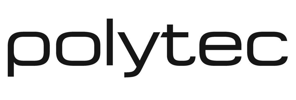 Polytec_Logo_Black.jpg