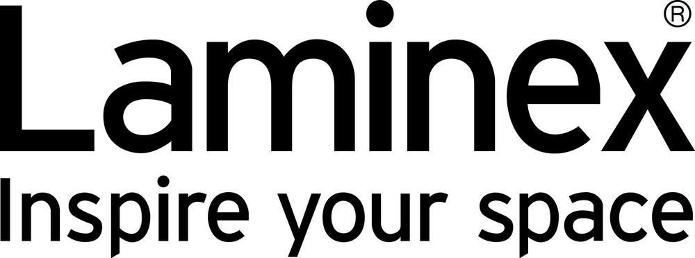 Laminex_Logo.jpg