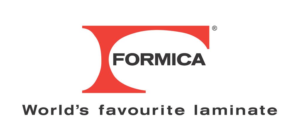 Formica_Logo.jpeg