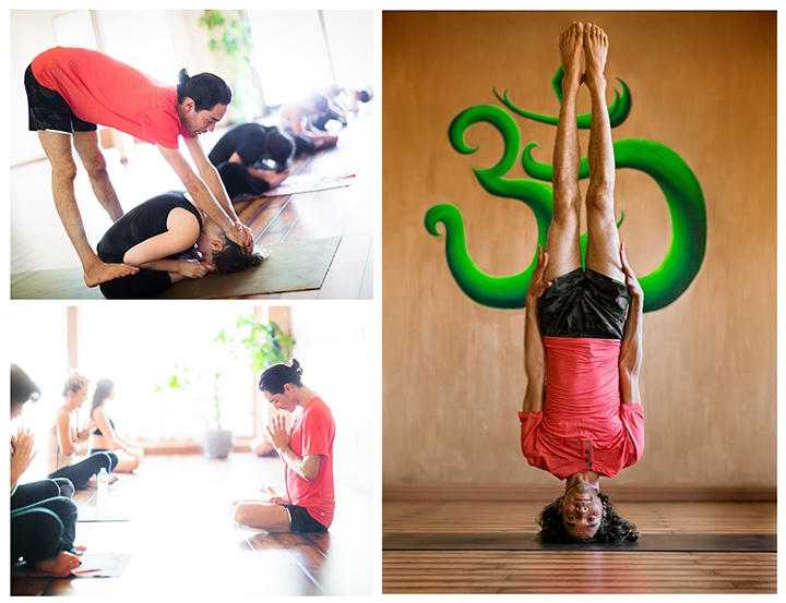 © tai kerbs - Zach Wagner Lululemon Collage.jpg