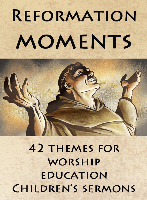 Reformation Moments.png