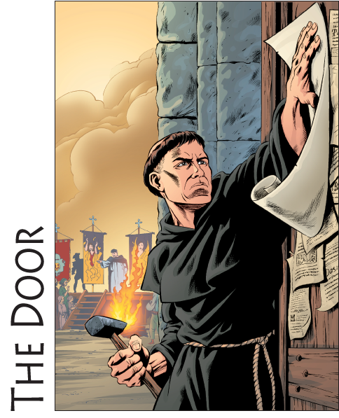 LT05 The Door.png