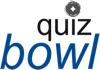 QuizBowl Logo.jpg
