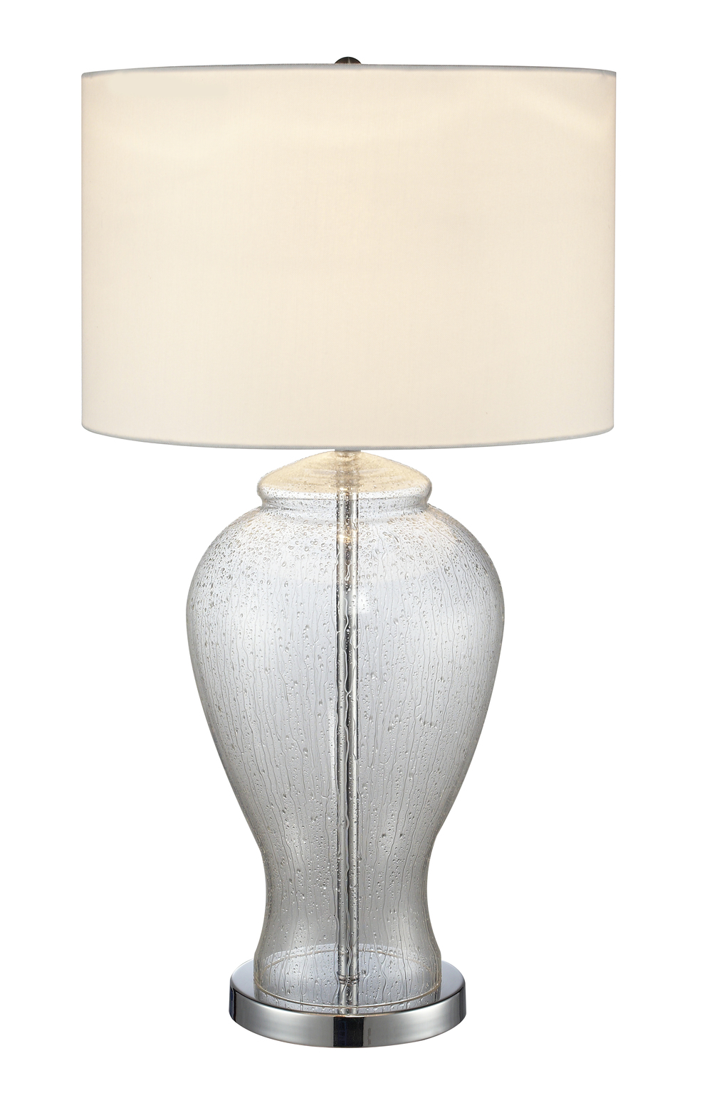 10014 | MILAN TABLE LAMP