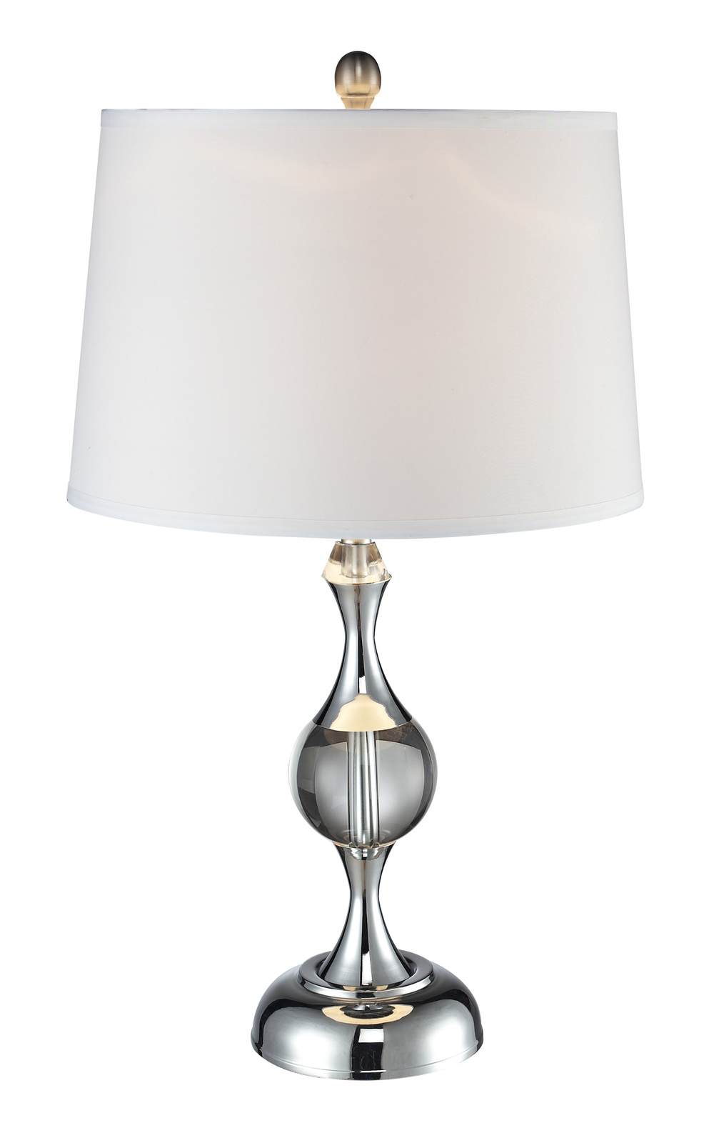 10005 | LYON TABLE LAMP