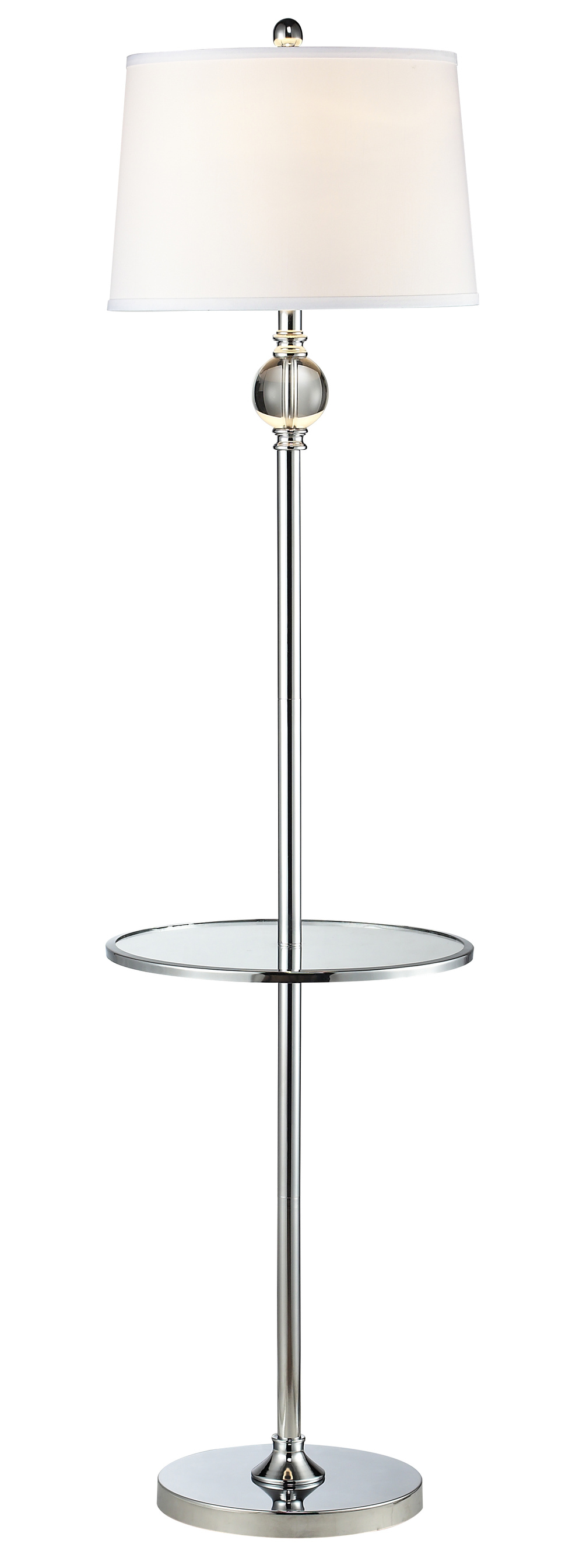 20006 PISA FLOOR LAMP