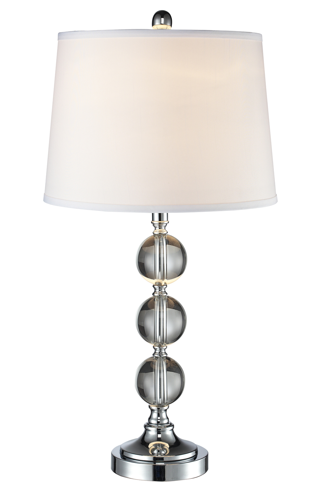 10006 | VOLOS TABLE LAMP