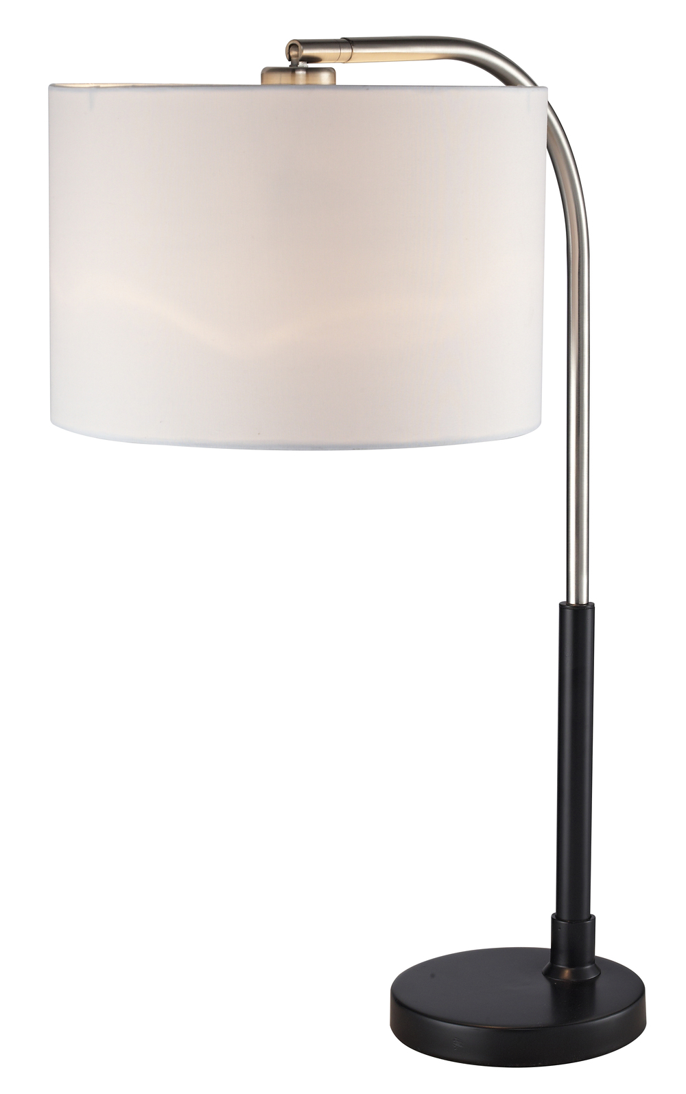 10007 | BINDY TABLE LAMP