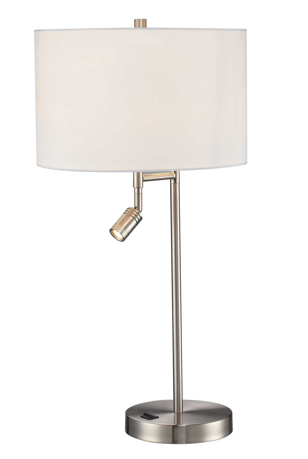 10009 | SEEMORE TABLE LAMP