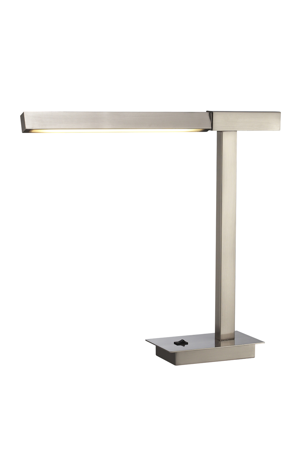 10016 | ROTATOR LED DESK LAMP