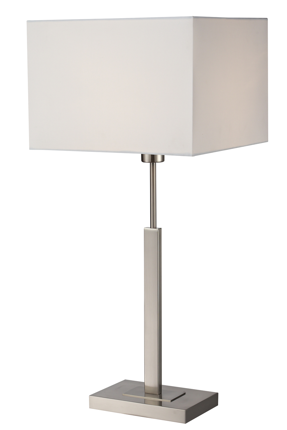 10017 | TOWER TABLE LAMP