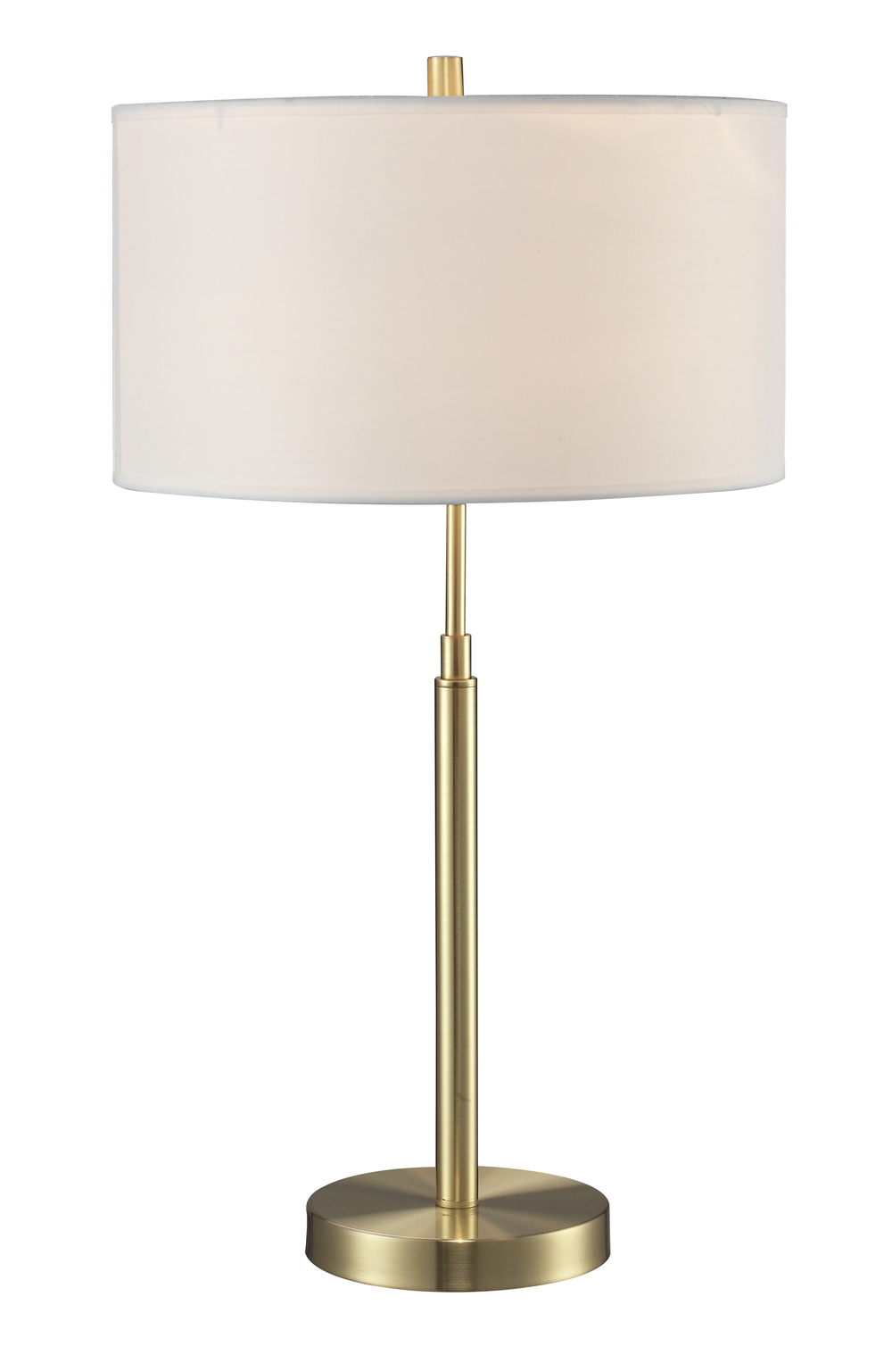 10018 | EMPIRE TABLE LAMP